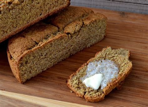 sofa bread irish soda bread recipes dishmaps