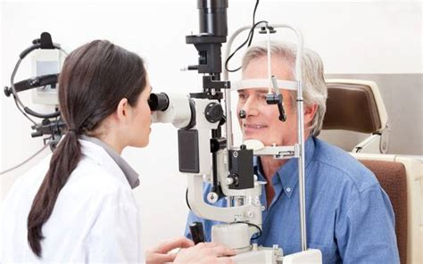 ophthalmology and optometry san diego scripps