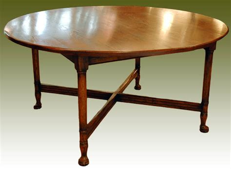 reproduction dining table dining table reproduction dining tables