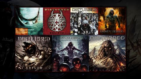 download mp3 full album disturbed disturbed wallpapers pictures images
