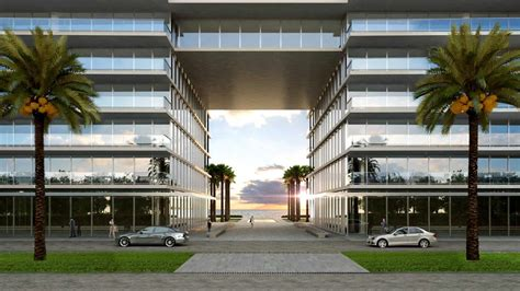 Oceana Bal Harbour by New And Pre Construction Oceana Bal Harbour Oceanfront