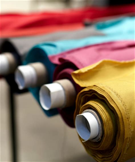 Velvet For Upholstery Fabric For Dresses Upholstery Amp Cotton Fabric Abakhan