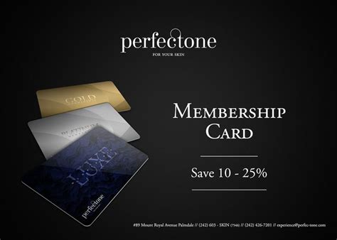 make your own membership cards membership cards now available perfectone lila s skin