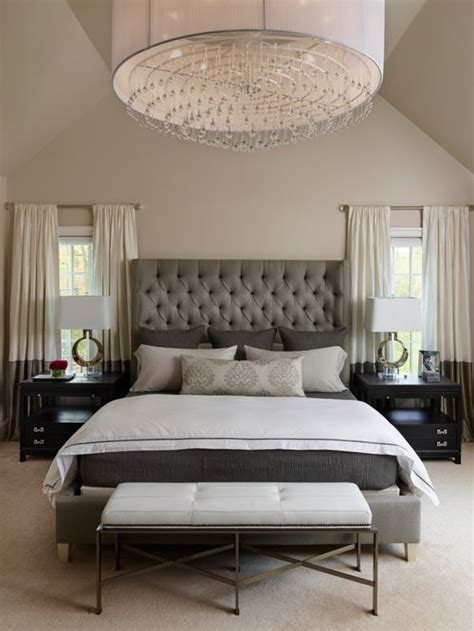houzz bedroom ideas master bedroom design ideas remodels photos houzz