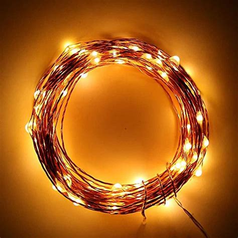 Novelty String Lights Med Art Home Design Posters Novelty String Lights