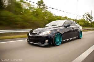 teal blue wheels on black is or any lexuses
