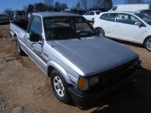 1986 mazda b2000 for sale used 1986 mazda b2000 for sale 1081 recovery road