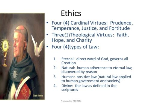 ethics subjectivity and truthessential 0140259546 philosophy