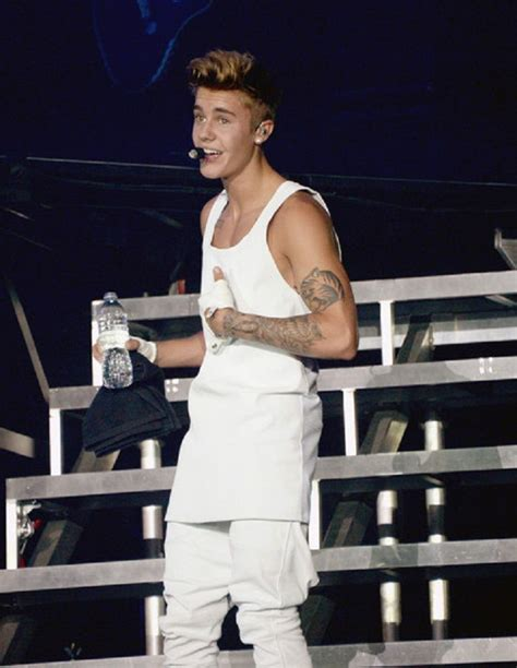 tattoo justin bieber 1975 1000 images about justin bieber on pinterest