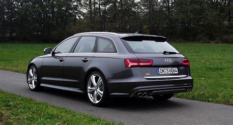 Audi S6 Quattro by File 2014 Audi S6 Avant C7 Typ 4g V8 4 0 Tfsi Quattro