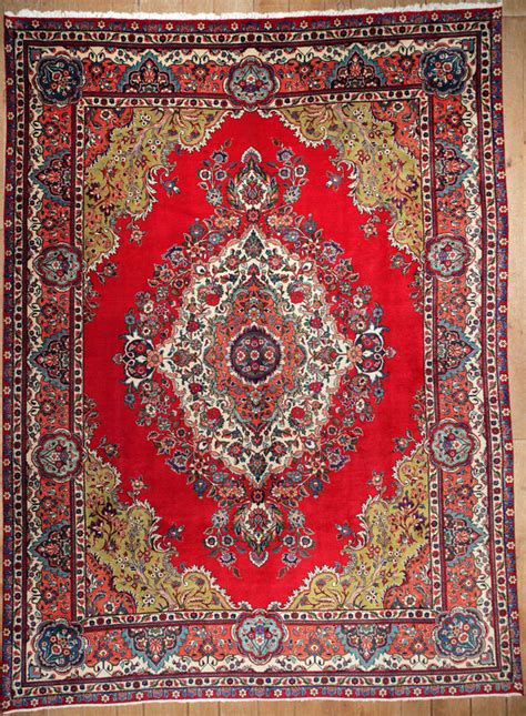 product review medallion rug gallery modern diy