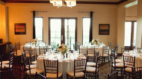 rustic wedding venues in orange county ca aliso viejo country club wedding venues in orange county