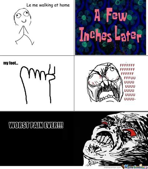 Pain Meme - funny pain memes image memes at relatably com