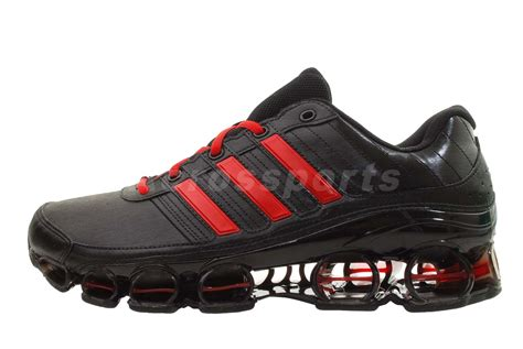 bounce adidas running shoes adidas ambition pb 4 m power bounce mens running shoes