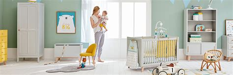 chambre bebe en solde chambre b 233 b 233 d 233 co styles inspiration maisons du monde