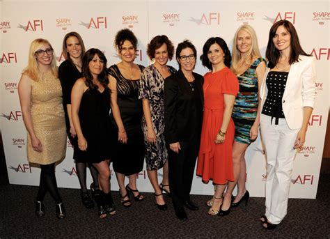 lisa robertson girlfriend kym lisa robertson pictures afi directing workshop for women