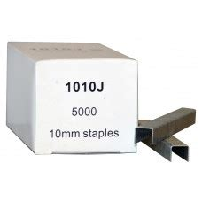 Staples 1010j sifco 174