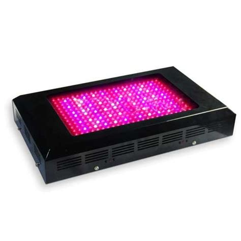 marijuana grow lights for sale full spectrum 860w led grow light for indoor growing marijuana