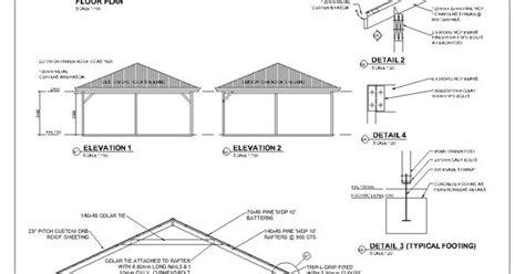 carport plans free free carport plans building f appetizers