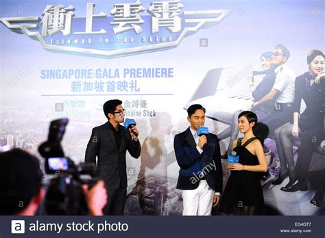 hong kong actor in singapore charmaine stock photos charmaine stock images alamy