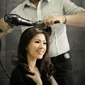Sambung Rambut Di Salon Bandung anata salon bandung most popular hair skin