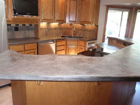 1000 images about skimstone countertop makeovers on