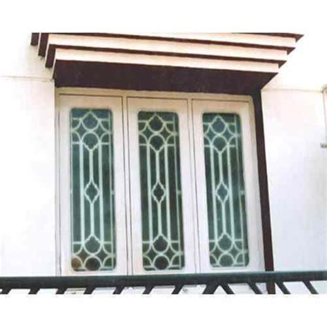 house windows design in pakistan stainless steel window grills sswg02 classic steel