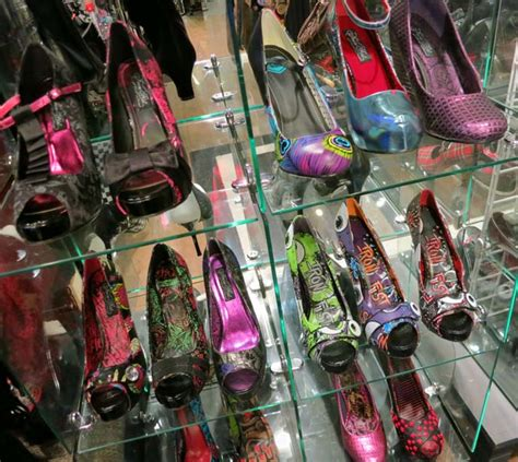 cheap clothing stores seattle clothing stores