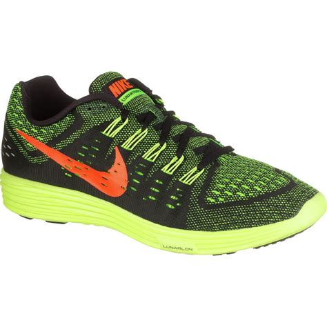 nike lunar running shoes nike lunar trainer running shoes s backcountry