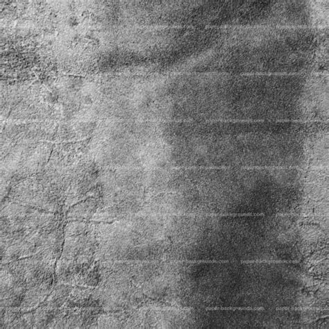 grey wallpaper grunge paper backgrounds gray grunge soft leather texture