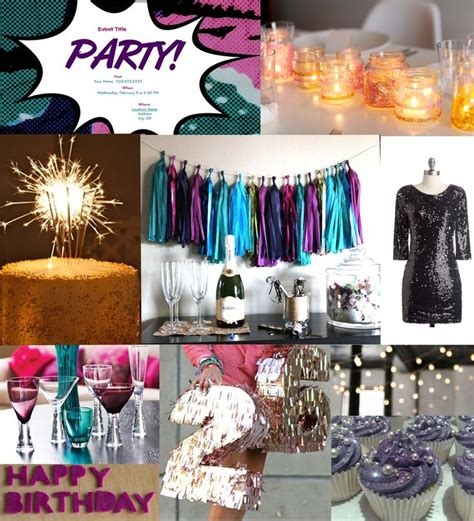 adult birthday party themes adult birthday party ideas 9 best images about mommy s 70th bash on pinterest 50