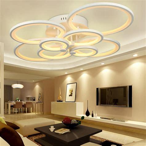 moderne leuchten wohnzimmer ledシーリングライト 天井照明 照明器具 リビング照明 店舗照明 オシャレ照明 led対応 fx62558
