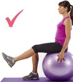 52 delightful exercise after surgery images ab workouts belly exercises abdominal exercises
