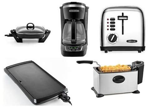 macy kitchen appliances macy s lowest prices of the season sale fiestaware