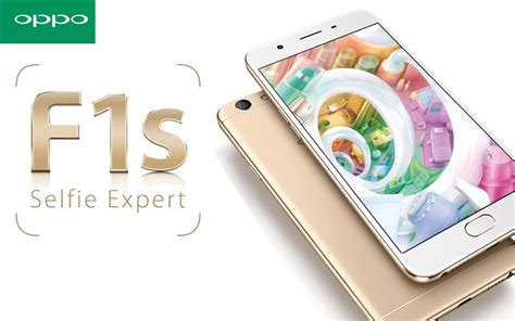 Kaos Oppo Phone Selfie Expert oppo bangladesh price page 5 of 7
