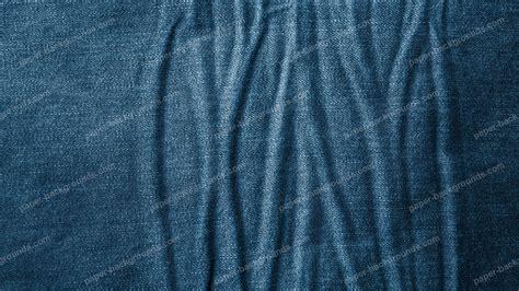 wallpaper blue jeans blue jean wallpaper www imgkid com the image kid has it