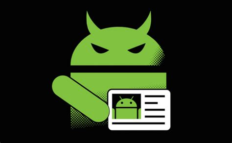 malware on android phone articles tagged play on articles informer