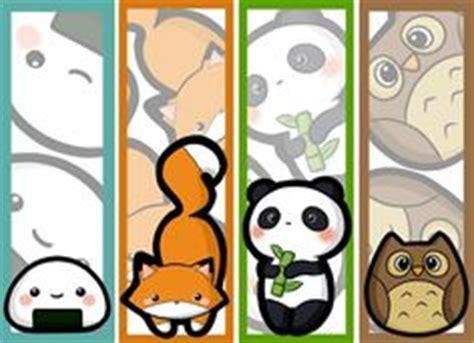 printable panda bookmark free printable panda bookmarks download the pdf template