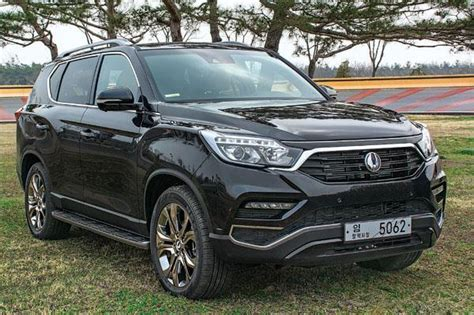 New Suvs For 2017 by New Cars For 2017 Upcoming Suvs Autocar India