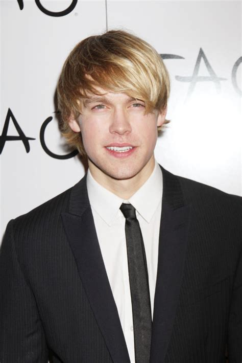 Chord Overstreet Chord Overstreet Picture 10 Chord Overstreet Celebrates