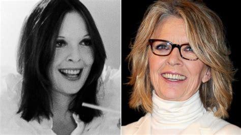 female celebrities 62 years old 62 year old female celebrities newhairstylesformen2014 com