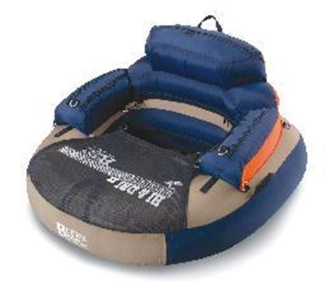 round belly boat buying a float tube bellyboat or pontoon