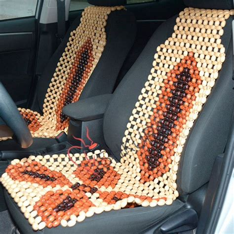 beaded car seat 29 best beaded car seat cover images on car