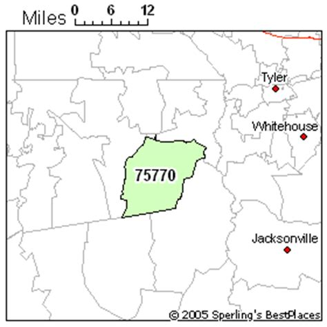 larue texas map best place to live in larue zip 75770 texas