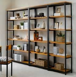 ikea display shelves 17 best ideas about retail display shelves on retail displays display ideas and