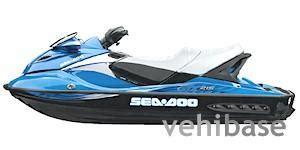 sea doo boats pros and cons sea doo gtx 215 limited vehibase