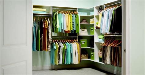 Home Depot Closets Custom by Create Your Own Custom Closet With The Home Depot