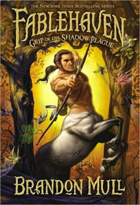 from the shadows the light volume 3 books fablehaven volume 3 grip of the shadow plague by brandon