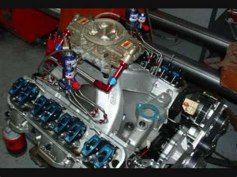 small engine maintenance and repair 1990 pontiac turbo firefly user handbook best pontiac 400 youtube