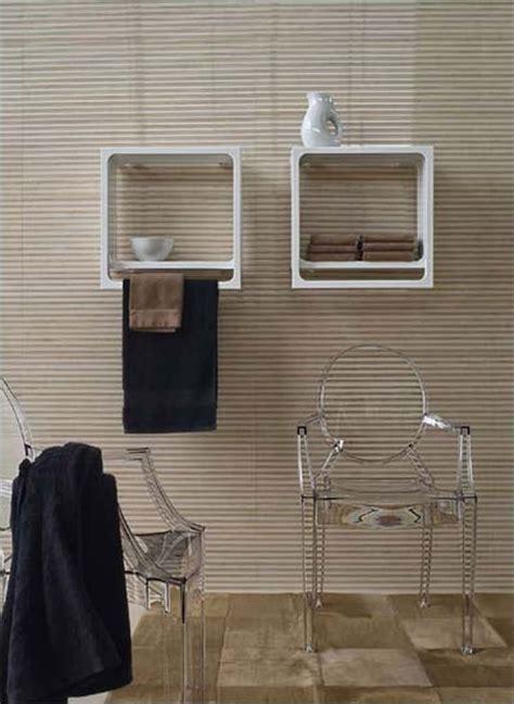 termo arredo bagno 22 esempi di termoarredo bagno dal design moderno e